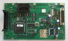 Essilor Coburn Gerber Kappa Edger N95R31, N95R32  LCD Screen Card Board