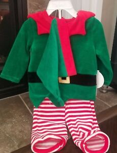 eb783090f07b BRAND NEW BABY GIRL BOY KOALA KIDS CHRISTMAS OUTFITS 9-12 MONTHS