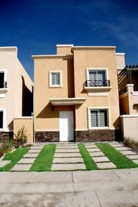 Casa en Venta en Viñedos