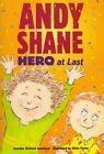 Andy Shane Hero at Last with CD by Jennifer Richard Jabobson, Jennifer Jacobson (Paperback / softback, 2012)
