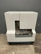 Abi Applied Biosystems 3130 Dna Genetic Analyzer 627 0040