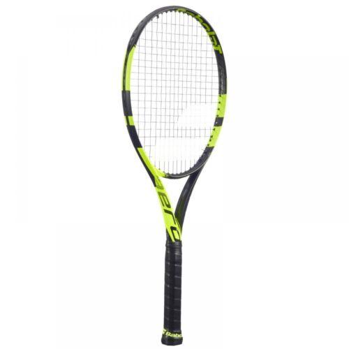 Babolat Pure Aero Tennisschläger unbesaitet NEU UVP 259,95€
