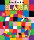Elmer von David McKee (2016, Taschenbuch)