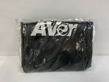 New Avermedia Avervision F50 Document Camera Carrying Bag