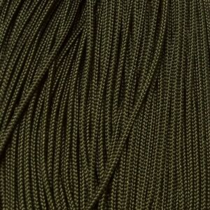 275 Paracord 100 FT USA Made Same Day Shipping
