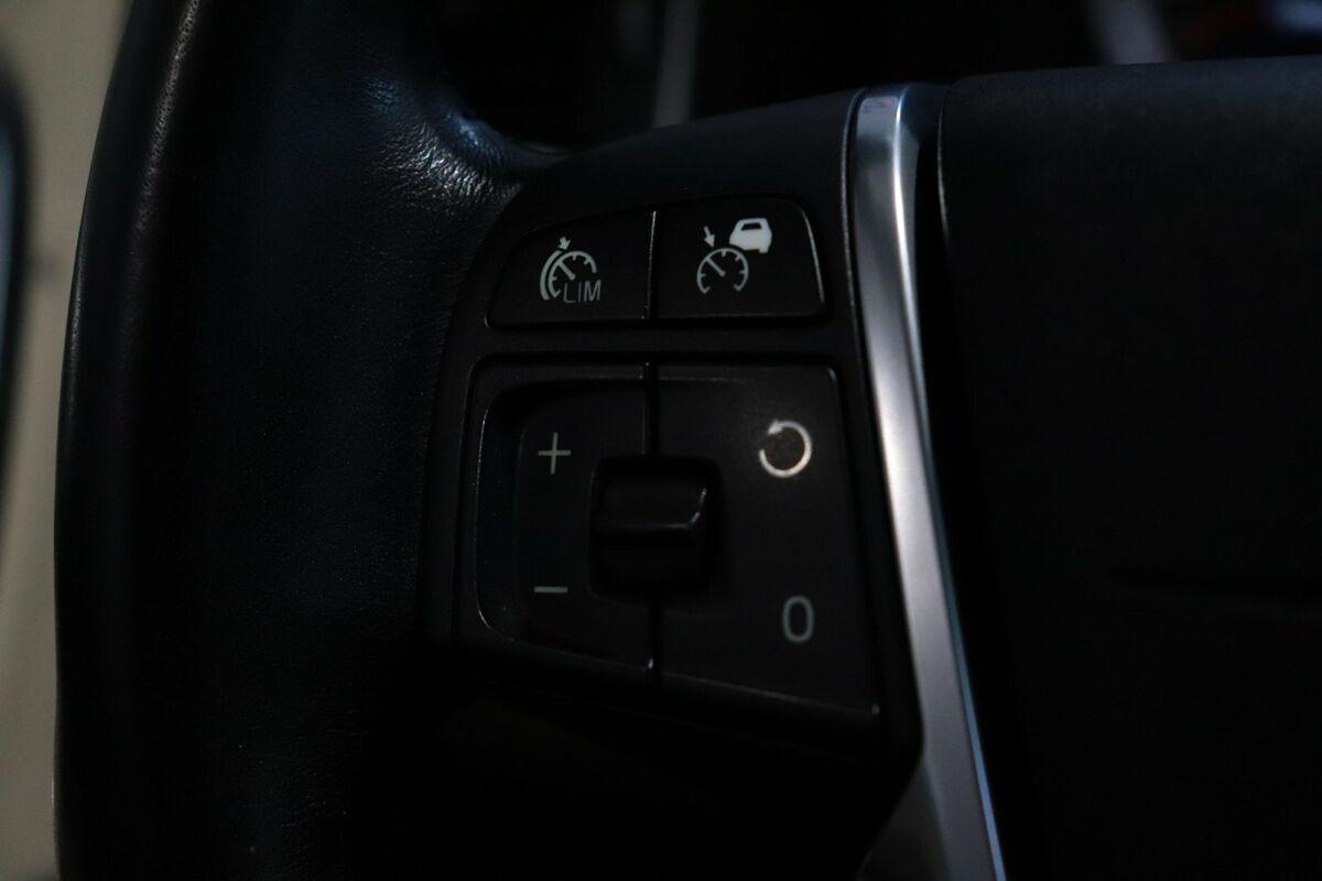 Volvo V60 3,0 T6 Summum aut. AWD Van