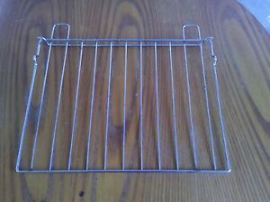 Sporting Goods Other Camping & Hiking Caravan Oven Shelf Shelves Spare Extra Replacment Motorhome Used Vgc Numerous In Variety