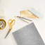 Hemway-Eco-Friendly-Craft-Glitter-Biodegradable-1-40-034-100g thumbnail 305