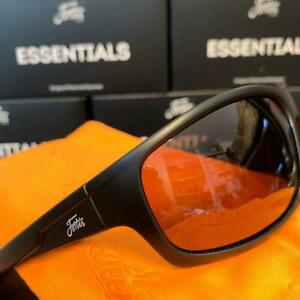 Fortis Eyewear Essentials / Fishing Polarised Sunglasses