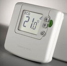 Honeywell DT92E Wireless Digital Room Thermostat/Transmitter Stat Unit Only
