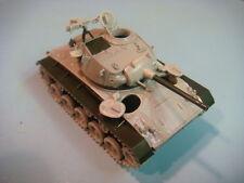"1/72 M24 Chaffee  ""Up-Grade/Conversion"" for Hasegawa Kit"