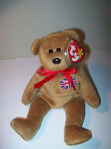 c5203c01346 Image is loading Ty-Beanie-Babies-4th-Generation-Britannia-Indonesia-Tag-