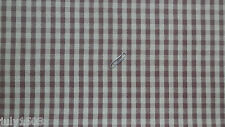 NextWall CTY13701 Wallpaper maroon checkered prepasted next wall new Free Ship
