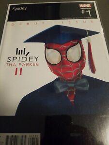 Spidey-1-Hip-Hop-Variant-LiL-Wayne-Tha-Carter-IV-Gyimah-Gariba