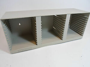 Image is loading LASERLINE-36-CD-Desktop-Wall-Mountable-Compact-Disc- : compact disc storage cabinets  - Aquiesqueretaro.Com