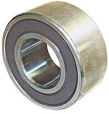 Compressor Clutch Bearing Denso SCSA06C SCS06C SC06C NEW