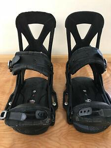 Burton-Mission-EST-Snowboard-Bindings-Black-Size-L