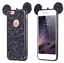Luxury-Glitter-Mickey-Minnie-Mouse-Ears-Soft-Case-Cover-For-Apple-iPhones