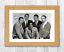 Rat-Pack-A4-signed-photograph-picture-poster-choice-of-frame thumbnail 6