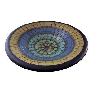 Schaal-mozaiek-rond-38cm