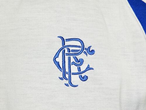 Rangers Fußballtrikot Glasgow König Billy William Of Orange 1690 Evangelische FC