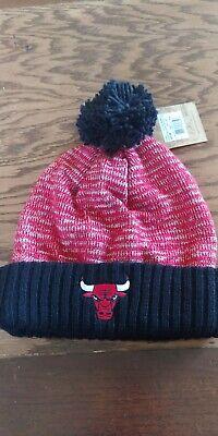 Mitchell/&Ness Chicago Bulls Pom Poms Mens
