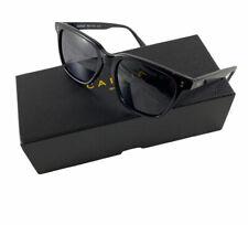 Carfia Retro Polarised Sunglasses for Women UV400 Protection Driving Outdoor