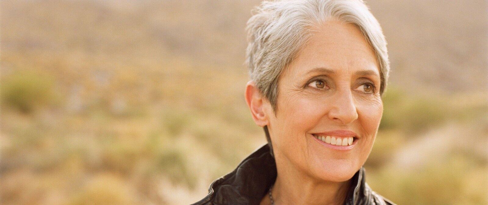Four Voices featuring Joan Baez and more