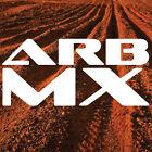 arbmx