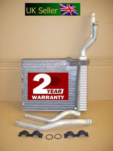 brand new heater matrix Volvo C30  All engines  year  2006 to 2012.