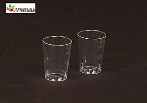 100-x-50ml-Disposable-Plastic-Shot-Glasses