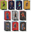 2018-19-Hoops-Rookie-RC-Complete-Set-Break-Pick-Any-Qty-Available thumbnail 2