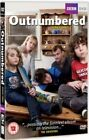 Outnumbered Series 3 - DVD Region 2