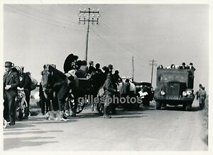 DUNKERQUE-1944-L-039-Exode-Nord-Guerre-WWII-DIV-3012