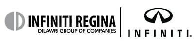 INFINITI Regina