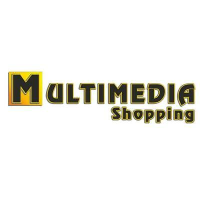 multimediashoppingsulweb
