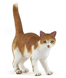 Red-Cat-6-cm-Dogs-and-Cats-Papo-54031
