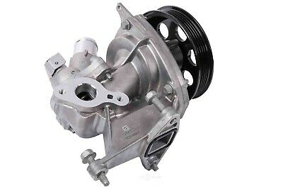 ACDelco 251-603 New Water Pump
