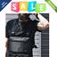 Alyx Chest Rig Hip Hop Streetwear Functional Tactical Chest Bag Cross Shoulder
