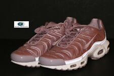 e3bf42efec6a item 1 Nike Women s Air Max Plus SE Plum Fog Satin Pack 830768 551 Sz 10 -Nike  Women s Air Max Plus SE Plum Fog Satin Pack 830768 551 Sz 10