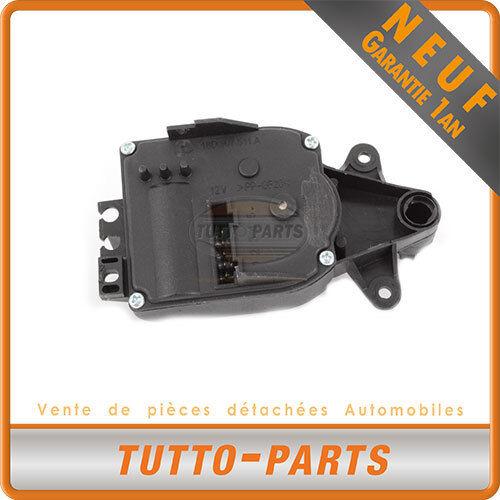 Volet Moteur Commande Chauffage Ventilation 1J1907511A 30934151 0917096 111094