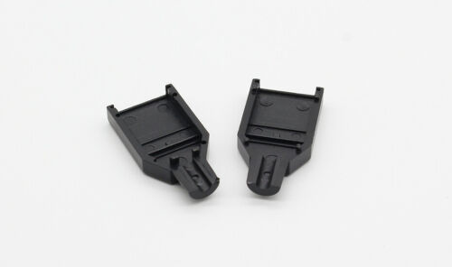 Economy Delivery 4  x   Rewireable USB2.0  Type-A Plug 4-pin Female ....