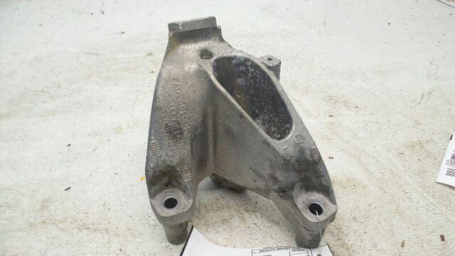 13 14 15 16 17 Audi Q5 Left Front 2 0l Engine Mount
