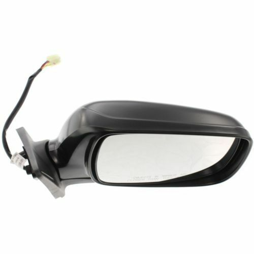 New Mirror Passenger Side for Subaru Forester SU1321111 2003 to 2005