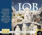 The Book of Job: King James Version by Brilliance Audio (CD-Audio, 2015)