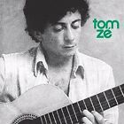 Tom Z' [La Vem a Onda] by Tom Z' (Vinyl, Feb-2015, Mr. Bongo (UK))