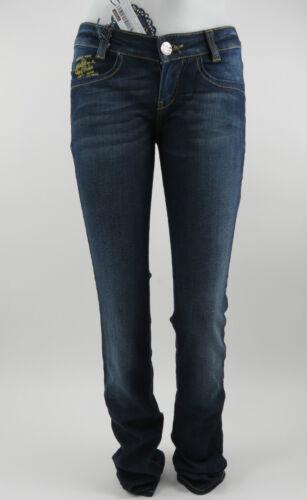 NEU+ Killah Jeans MARYLIN TROUSERS BASI-K DL0069 JI0200 L01179