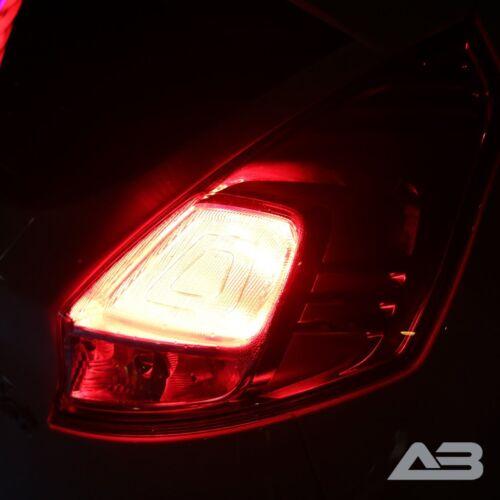 Mercedes-Benz Genuine A//C Compressor 0008303202 W213 Original NEW