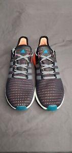 Adidas Gazelle Boost   eBay