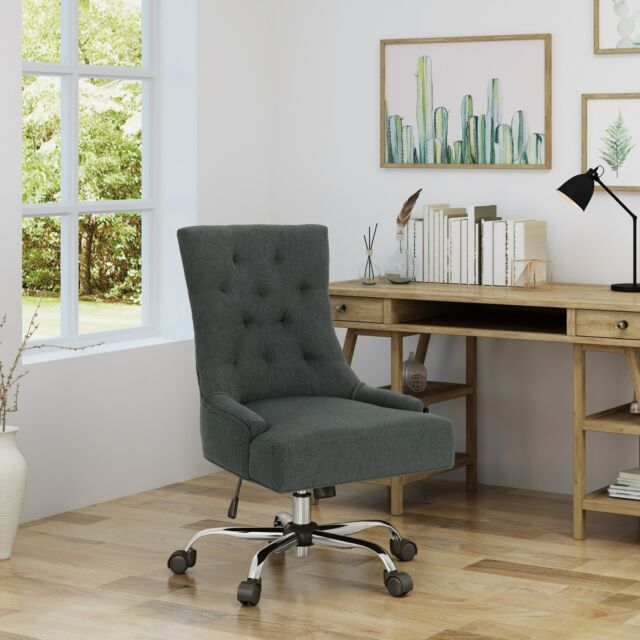 Bonaparte Traditional Home Office Chair By Christopher For Sale Online Ebay